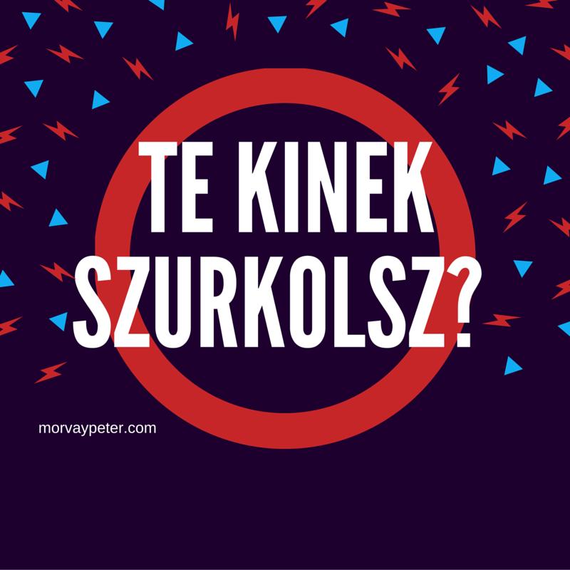 TE KINEK SZURKOLSZ-HU
