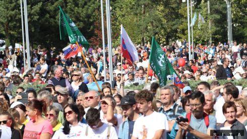 narodny-pochod-za-zivot-clanokW
